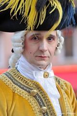 Carnaval vénitien Annecy 2014 (joménager) Tags: annecy costume nikon passion carnaval 70200 f28 d3 afs masque hautesavoie rhônealpes vénitien