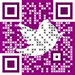 QR_Twitter