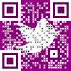 QR_Twitter