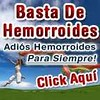 Basta de Hemorroides (cseller) Tags: de basta hemorroides