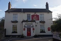 Milton Keynes, Prince Albert (Dayoff171) Tags: uk greatbritain england buckinghamshire eu pubs publichouses gbg boozers