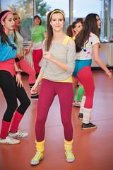 DSC_6304 (lukicmilica81) Tags: yoga studio step pilates fokus zumba joga aerobik fitnes obrenovac nutricionizam