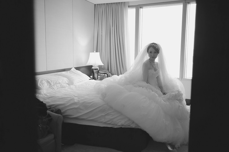 遠東飯店婚攝,遠東飯店,香格里拉台北遠東國際大飯店,婚攝小寶,台北婚攝,新祕婕米,妍色婚禮錄影,主持人旻珊,DSC_0447