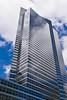 Goldman Sachs Tower (SamuelWalters74) Tags: newyorkcity manhattan financialdistrict goldmansachstower 200weststreet