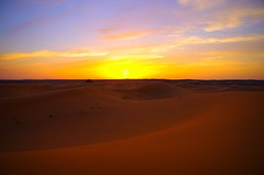 "Sunset Over Erg Chebbi (guido camici) Tags: africa trip travel sunset for dc tramonto pentax ngc sigma morocco westafrica di marocco viaggio occidentale nationalgeographic phototrip phototravel travelphoto imagesofafrica 1770mm tripfoto sigmalenses f2845 africaafrica sigma1770mmf2845dcmacro africawest imagesforafrica fotodiviaggio pentaxsmcda50135mmf28edifsdm picturesofafrica guidocamici africaoccidentale عرقالشبي jouerney lensessigma immaginidellafrica fotografiedellafrica africaimmagini dellafricaimages fotografiediviaggio viaggiofotografie africafotografie pentaxk5d viaggioafricaimages dellafricapictures macropentaxjouerneytripviaggiotravelphoto maroccomorocco""desertomarocchino""""saharamarocchino""dunedunesduna""ergchebbi""dunedunesduna""ergchebbi""dunedunesduna""ergchebbi""""southmorocco""""maroccodelsud""""sudmarocco"" ergchebbisunset ngcnational geographicpentax k5dsigmasigma ergregsahara""saharadesert""""maroccansahara""عرق"