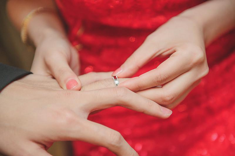 14134247452_4983336d79_b- 婚攝小寶,婚攝,婚禮攝影, 婚禮紀錄,寶寶寫真, 孕婦寫真,海外婚紗婚禮攝影, 自助婚紗, 婚紗攝影, 婚攝推薦, 婚紗攝影推薦, 孕婦寫真, 孕婦寫真推薦, 台北孕婦寫真, 宜蘭孕婦寫真, 台中孕婦寫真, 高雄孕婦寫真,台北自助婚紗, 宜蘭自助婚紗, 台中自助婚紗, 高雄自助, 海外自助婚紗, 台北婚攝, 孕婦寫真, 孕婦照, 台中婚禮紀錄, 婚攝小寶,婚攝,婚禮攝影, 婚禮紀錄,寶寶寫真, 孕婦寫真,海外婚紗婚禮攝影, 自助婚紗, 婚紗攝影, 婚攝推薦, 婚紗攝影推薦, 孕婦寫真, 孕婦寫真推薦, 台北孕婦寫真, 宜蘭孕婦寫真, 台中孕婦寫真, 高雄孕婦寫真,台北自助婚紗, 宜蘭自助婚紗, 台中自助婚紗, 高雄自助, 海外自助婚紗, 台北婚攝, 孕婦寫真, 孕婦照, 台中婚禮紀錄, 婚攝小寶,婚攝,婚禮攝影, 婚禮紀錄,寶寶寫真, 孕婦寫真,海外婚紗婚禮攝影, 自助婚紗, 婚紗攝影, 婚攝推薦, 婚紗攝影推薦, 孕婦寫真, 孕婦寫真推薦, 台北孕婦寫真, 宜蘭孕婦寫真, 台中孕婦寫真, 高雄孕婦寫真,台北自助婚紗, 宜蘭自助婚紗, 台中自助婚紗, 高雄自助, 海外自助婚紗, 台北婚攝, 孕婦寫真, 孕婦照, 台中婚禮紀錄,, 海外婚禮攝影, 海島婚禮, 峇里島婚攝, 寒舍艾美婚攝, 東方文華婚攝, 君悅酒店婚攝, 萬豪酒店婚攝, 君品酒店婚攝, 翡麗詩莊園婚攝, 翰品婚攝, 顏氏牧場婚攝, 晶華酒店婚攝, 林酒店婚攝, 君品婚攝, 君悅婚攝, 翡麗詩婚禮攝影, 翡麗詩婚禮攝影, 文華東方婚攝