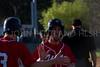 Feb8a-67 (John-HLSR) Tags: baseball springtraining feb8 coyotes stkatherines