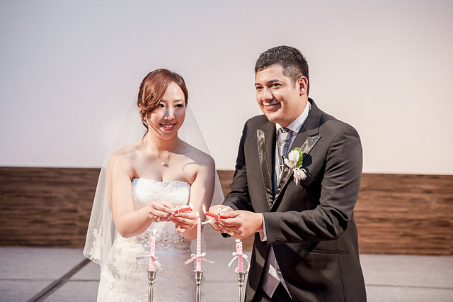 Gudy Wedding, Redcap-Studio, 台北婚攝, 和璞飯店, 和璞飯店婚宴, 和璞飯店婚攝, 和璞飯店證婚, 紅帽子, 紅帽子工作室, 美式婚禮, 婚禮紀錄, 婚禮攝影, 婚攝, 婚攝小寶, 婚攝紅帽子, 婚攝推薦,074