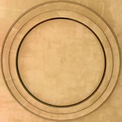 ceiling (Leo Reynolds) Tags: xleol30x squaredcircle ceiling sqset115 canon eos 70d xx2015xx sqset