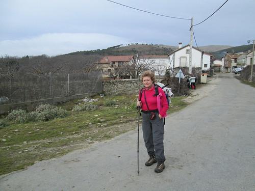 MARCHA-371-los-pueblos-abandonados-valle-de-aravalle-avila-senderismo (37)