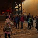 Openluchtmuseum groep 5 2014