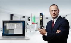 Ein Bereich stellt sich vor: Research & Development bei SKIDATA (prnews24) Tags: salzburg hardware software skidata oesterreich karriere softwareentwicklung projektmanagement qualitätssicherung hardwareentwicklung karrierechancen