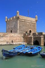 IMG_3587 (jan_hoogland) Tags: morocco maroc marokko