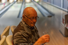IMG_3656 (Wil de Boer Photography --> Dutch Landscape and Ci) Tags: family netherlands thenetherlands bbq bowling canon50mmf18 eelde 2015 waterburcht wildeboer canon5dmarkii canon7dmarkii wildeboerphotography copyrightc2015wildeboerphotography canon1022f35f45usm sigma1770f28f4dcmacrooshsm wwwfacebookcomwildeboerphotography