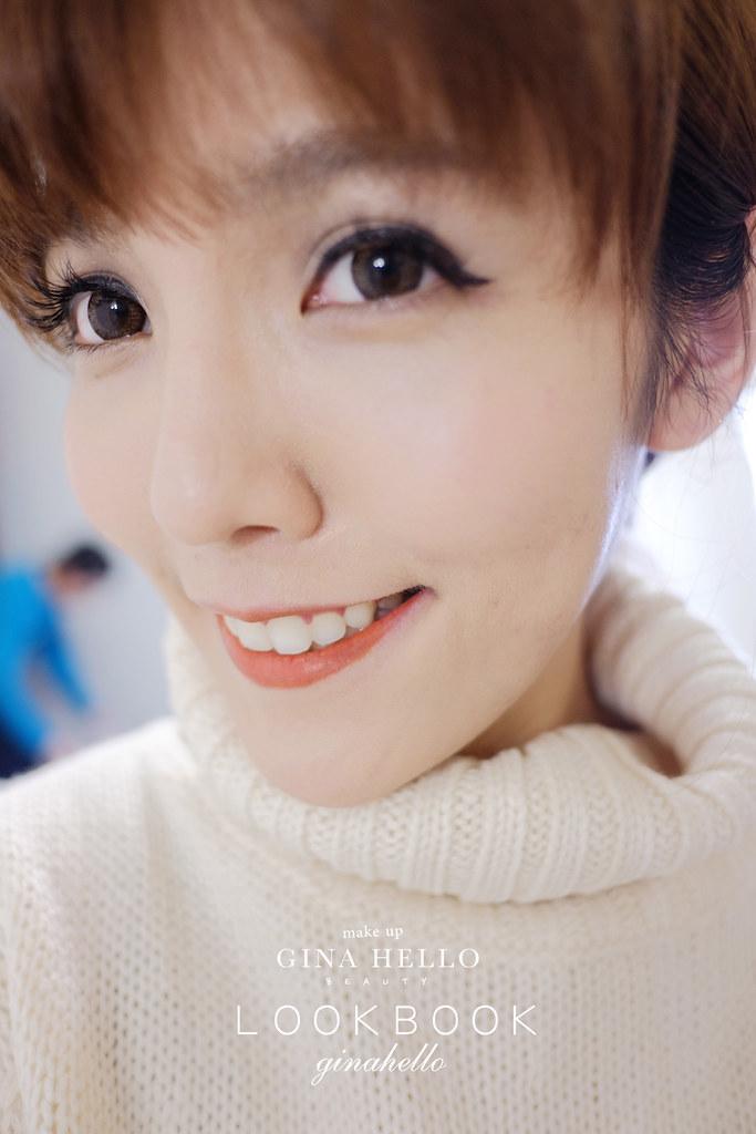 86lip miss hana