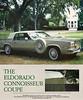 1980 Cadillac Eldorado (link6381) Tags: cadillac eldorado pimp 1980 pimpmobile