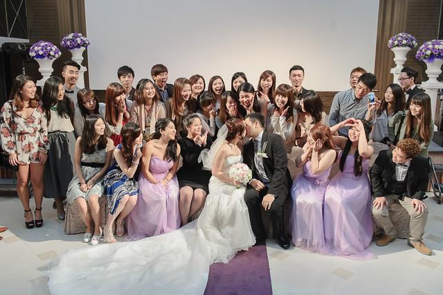 Gudy Wedding, Redcap-Studio, 台北婚攝, 和璞飯店, 和璞飯店婚宴, 和璞飯店婚攝, 和璞飯店證婚, 紅帽子, 紅帽子工作室, 美式婚禮, 婚禮紀錄, 婚禮攝影, 婚攝, 婚攝小寶, 婚攝紅帽子, 婚攝推薦,102