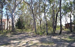 6-8 Grandview Parade, Hill Top NSW