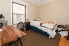 1578.Oak.2.BR (BJBEvanston) Tags: horizontal bedroom furnished 1576 1578 15782 1576oak 1578oak