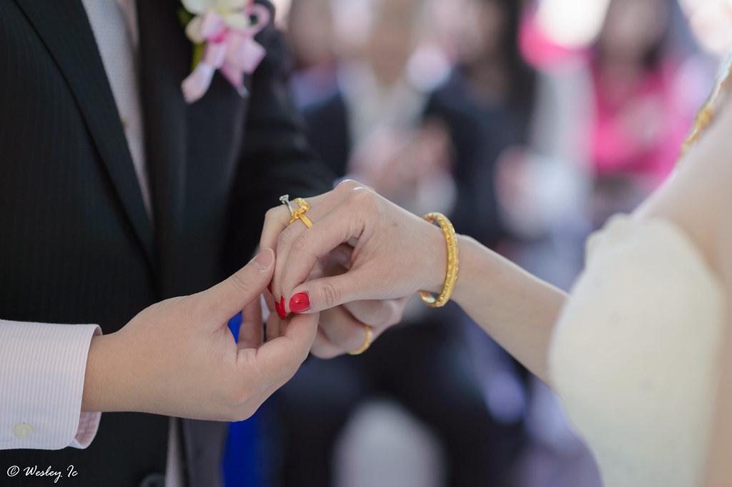 """""""""""""""婚攝,青青食尚會館婚攝,婚攝wesley,婚禮紀錄,婚禮攝影""""'LOVE03822'"""