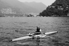 Sport Paralimpici a Como (sirio174 (anche su Lomography)) Tags: como sport rowing canoa giardini canottaggio inail giardinialago dimostrazionepubblica sportparalmoci