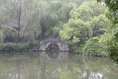 (Arnaud999) Tags: china asia asie wuzhen watertown chine zhejiang