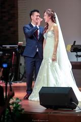 wenwal_221 (PeterLim Photography) Tags: wedding photography wenwaltweds
