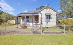 4 Goulburn Street, Marulan NSW