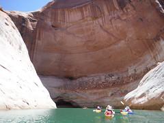 hidden-canyon-kayak-lake-powell-page-arizona-southwest-DSCF9029