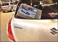 20160527_S7.Ok.-Suzuki