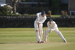 "Playing Against Horsforth (H) on 7th May 2016 • <a style=""font-size:0.8em;"" href=""http://www.flickr.com/photos/47246869@N03/26810861251/"" target=""_blank"">View on Flickr</a>"