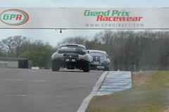 DSC_8691 - Jaguar E-Type (102er) Tags: auto uk classic cars car festival race racecar nikon racing historic tamron motorracing motorsport donington 70300 doningtonpark hscc d7000