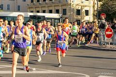 semi de cannes 2015-7343.jpg (AC Cannes) Tags: cannes 2039 2061 2191 2062 2120 2063 coursedu10kms semidecannes