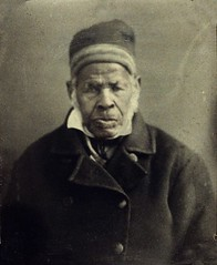 Omar Ibn Said (1770~1864), Islamic scholar who became a slave in North Carolina, around 1855 [1868x2284] #HistoryPorn #history #retro http://ift.tt/1YbsTIf (Histolines) Tags: history who north retro carolina timeline scholar around said 1855 omar islamic slave ibn became vinatage historyporn histolines 1770~1864 1868x2284 httpifttt1ybstif