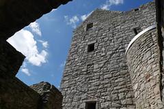 P9980587 (Patricia Cuni) Tags: castle scotland edinburgh escocia edimburgo castillo craigmillar