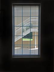 lines (mimbrava) Tags: window colors lines mimbrava arr allrightsreserved mimbravastudio mimeisenberg