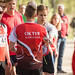 "Maratonstafett2016-42129 • <a style=""font-size:0.8em;"" href=""http://www.flickr.com/photos/76105472@N03/26967274325/"" target=""_blank"">View on Flickr</a>"