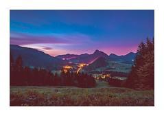 _DSC9156 (www.dmeene.de) Tags: light sky mountains night germany landscape exposure streaks unterjoch allgu longtime