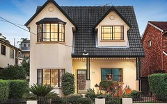 31 Cronulla Street, Carlton NSW