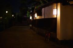 20160517_2311 (Gansan00) Tags: japan sony 日本 kurashiki 倉敷 美観地区 5月 ブラリ旅 ilce7rm2