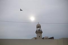 Souq Almuharraq (heshaaam) Tags: bahrain souq muharraq suq