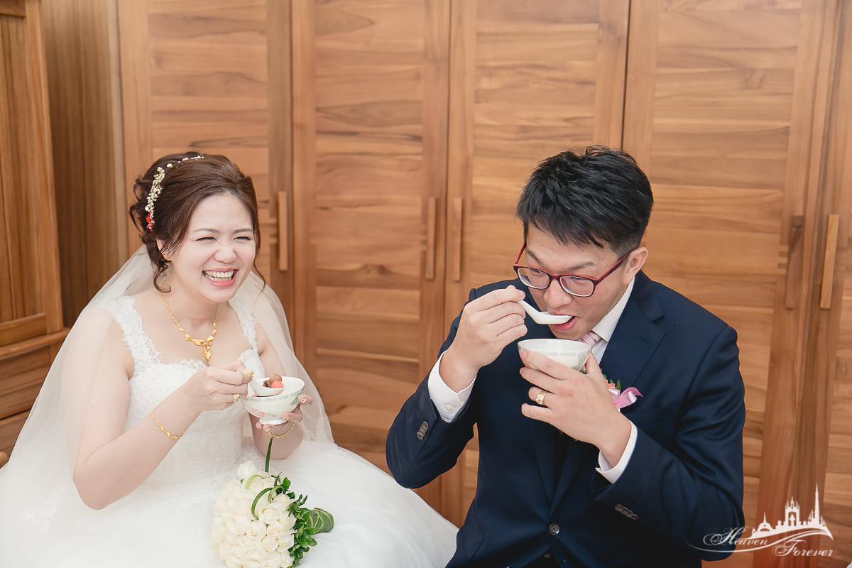 婚攝_婚禮紀錄@桃園晶宴會館_20160521_048.jpg