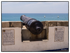 Spain May-June 2016-1488-Edit-2.jpg (bruce.lande) Tags: vowrenewal cathedral church sitges vacation flamenco mosque spain barcelona cava friends history madrid wine granda seville cordoba