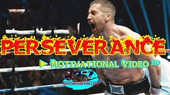 PERSEVERANCE  Motivational Video 2016  (Motivation For Life) Tags: life new people brown inspiration guy les grid for other video quote year theory daily best beginning your quotes posters change motivation positive inspirational messages motivational 2016 successful fromyoutube