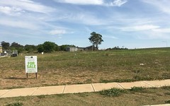 Lot 22, Water Creek Blvd, Kellyville NSW