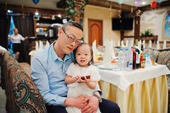 DSC_0075-Edit (wedding photgrapher - krugfoto.ru) Tags: