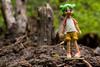 IMG_3583.jpg (edcool1_1) Tags: yotsuba yotsubato revoltech yotsubayosemite よつば よつばと よつば& リボルテック よつばとヨセミテ国立公園 よつばとヨセミテ よつば&ヨセミテ国立公園 よつば&ヨセミテ neldergrove shadowofthegiants sequoia redwood giantredwoods forest trees