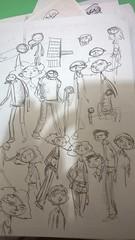 WP_20160622_22_56_08_Pro (Inteligivel) Tags: desenhos ilustraes