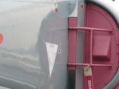 "Dassault Etendard IV M 12 • <a style=""font-size:0.8em;"" href=""http://www.flickr.com/photos/81723459@N04/27246654112/"" target=""_blank"">View on Flickr</a>"