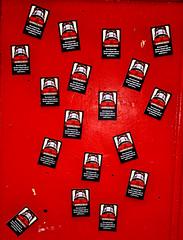 'Saturation Advertising' (EZTD) Tags: inglaterra england london advertising photography foto image photos photograph fotos londres angleterre ingles lin londra phonebox cityoflondon londinium 2016 londonist londonengland capitalcity londonistas linphotos thisislondon mylondon nikond90 londonimages imagesoflondon londonista allabouttheimage eztd eztdphotography clerkenwelldesignweek eztdphotos eztdgroup londonimagenetwork pictoriallondon londonmylondon eztdfotos may2016 photosdelondres cdw2016